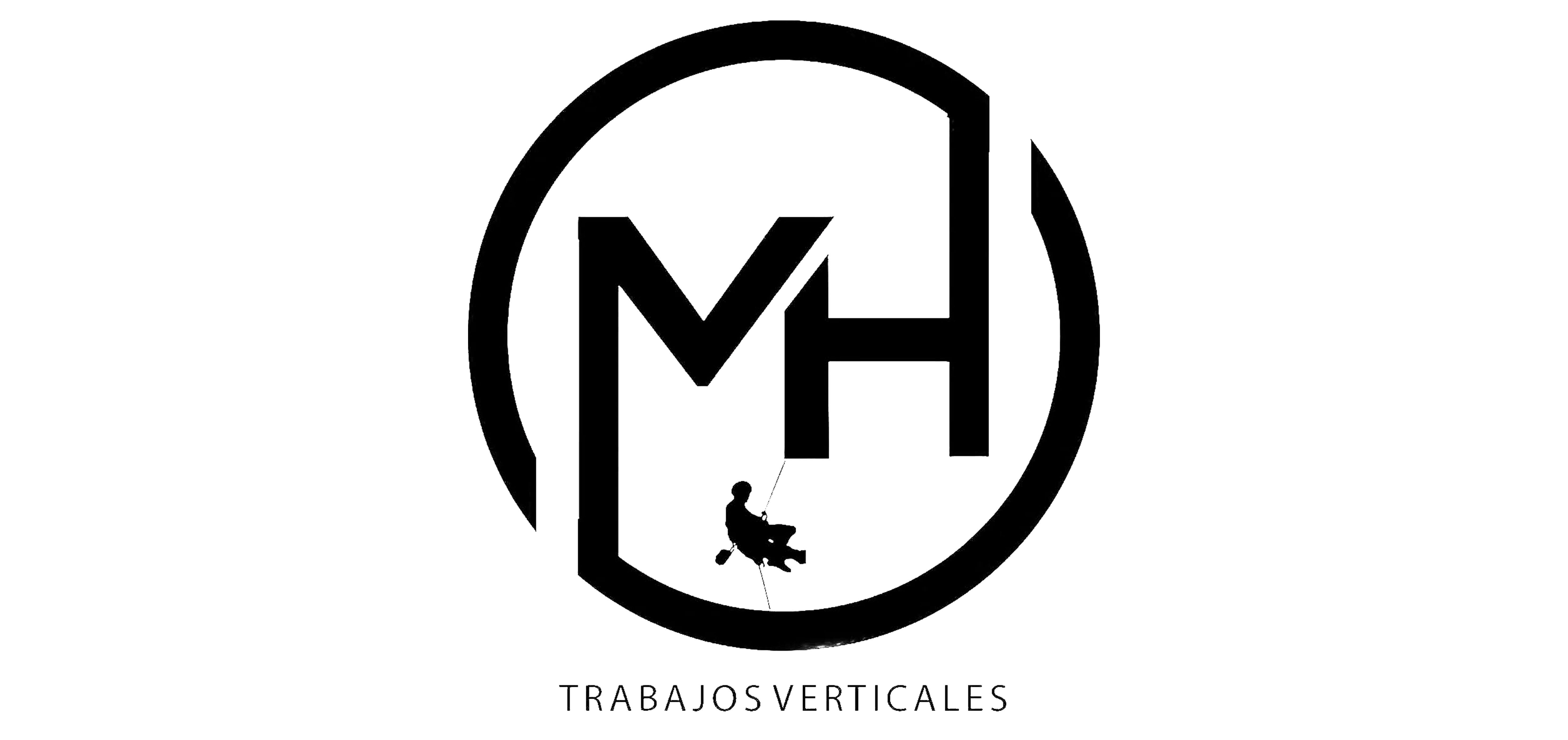 MH TRABAJOS VERTICALES
